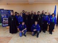 Ежегодная Конференция Братства православных следопытов - руководители о Братстве