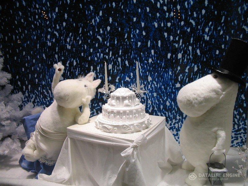 10 декабря 2017 года - Празднование Дня рождения БПС в Московском отделении на Крутицком подворье