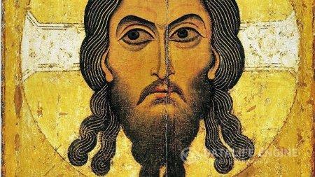 Внимание! 12 февраля в 19.00 - Сретенская встреча с иеромонахом Димитрием (Першиным)